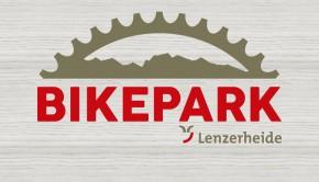 Logo Bikepark Lenzerheide