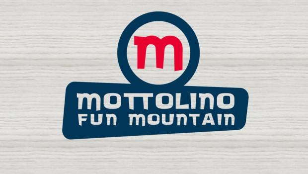 Logo Mottolino Livigno Bikepark